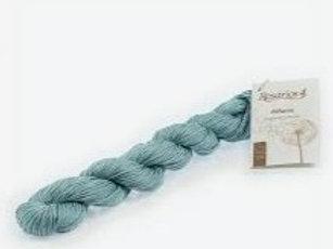 Rosarios4 Alfama Organic Linen