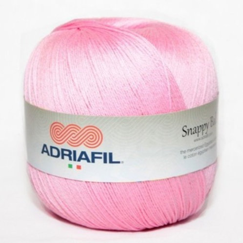 Adriafil Snappy Ball CottonDK/Sport