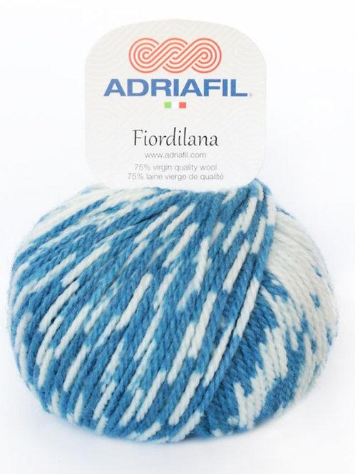 Adriafil Fiordilana