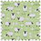 Thumbnail: Yarn Bags