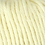 Thumbnail: Adriafil Nature Cotton Aran