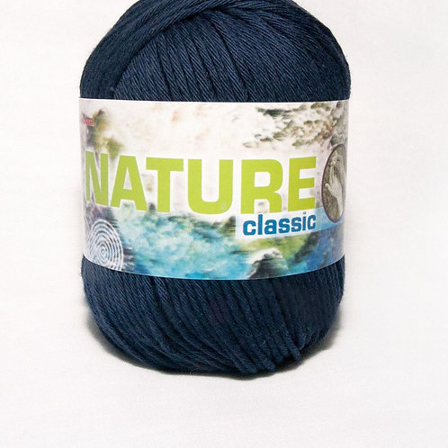 Adriafil Nature Cotton Aran