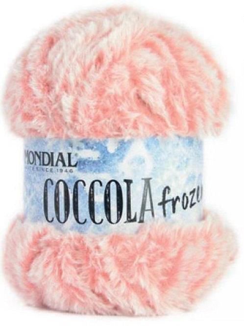 Mondial Coccola Frozen