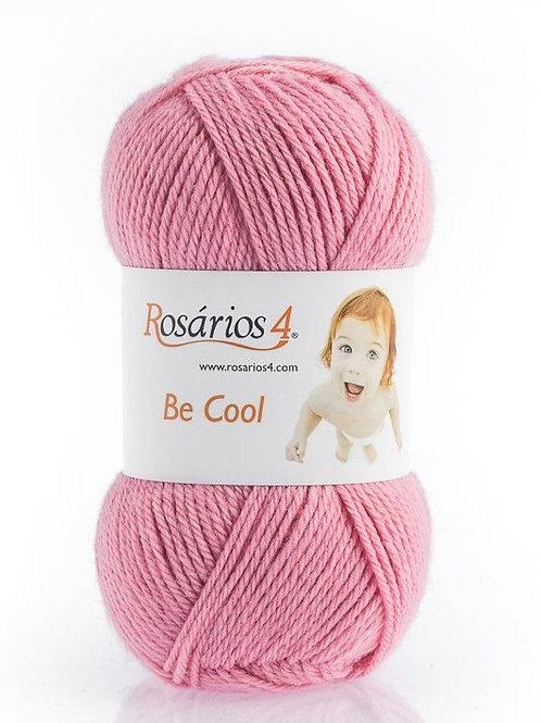 Rosarios4 Be Cool