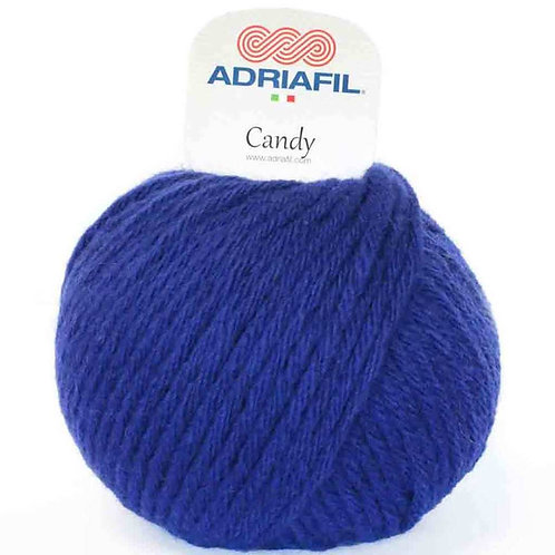 Adriafil Candy Super Chunky