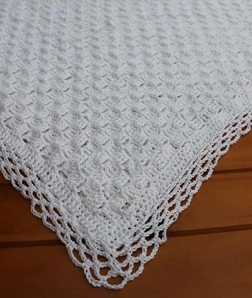 Crochet Christening Shawl Pattern Choice Image Knitting Patterns