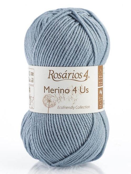 Rosarios4 Merino 4 Us
