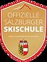logo-offizielle-salzburger-skischule.png