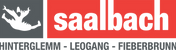 982-9822990_saalbach-bb-logo-saalbach-hi