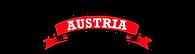 logo-telemark-austria.png