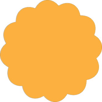 orange-flower.png