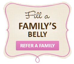 fill_a_families_belly.png