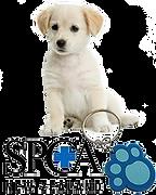 SPCA.png