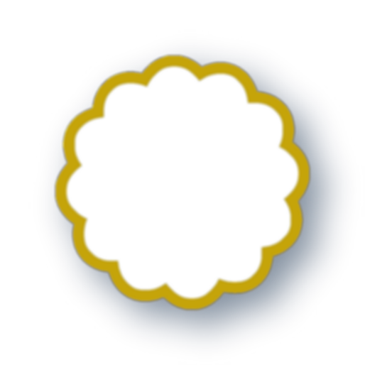 flower-front-gold.png