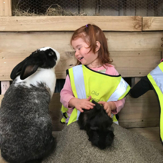 country-kids-giant-rabbit.jpg