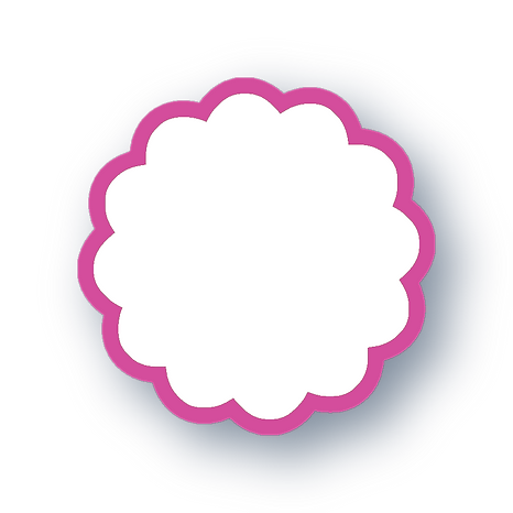 flower-front-pink.png