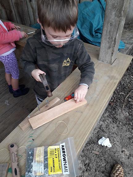 carpentry 3.jpeg
