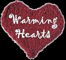 warming-hearts.png