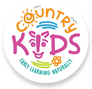 COUNTRY KIDS CHILCARE HENDERSON