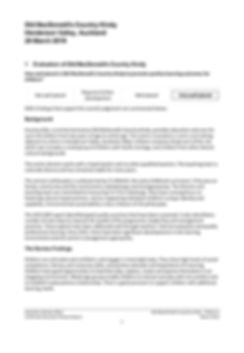 10172-Old-MacDonald-s-Country-Kindy-Conf
