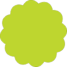 green-flower.png