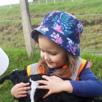 country-kids-eden-lamb-baby-.jpg