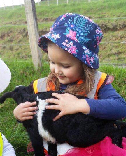 country-kids-eden-lamb-baby-.jpg