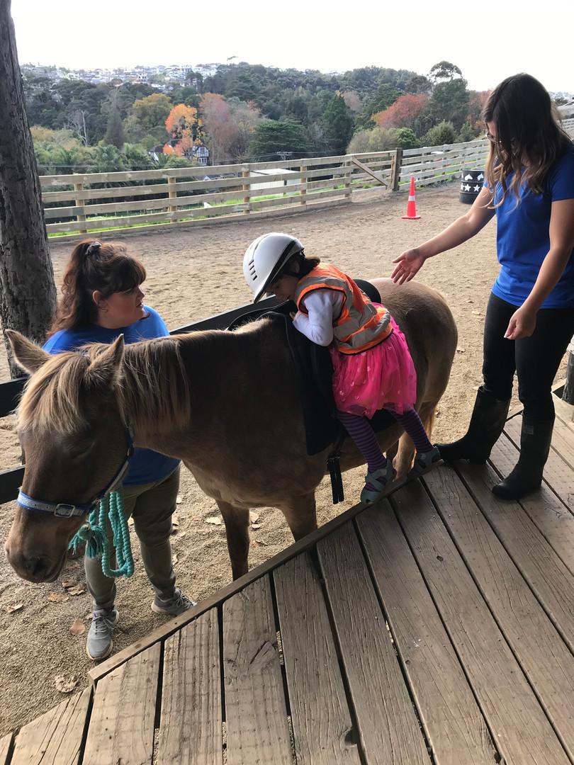 mounting a horse.jpeg