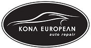 Kona European Logo B&W.jpg