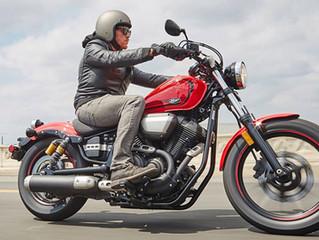 6 навыков мотоциклиста, которые стоит прокачать водителям автомобиля
