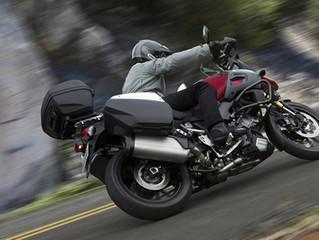 5 советов: как стать лучшим мотоциклистом?