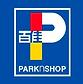 park.png