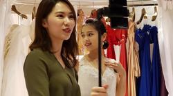 2019網紅探店活動-時裝珠寶類