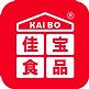 kaibo.png