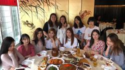 2019網紅探店活動-美食類