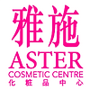 aster.png