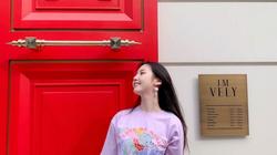 VelyVely韓國探店