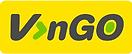 vango.png
