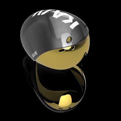 Kask Aero Helmet