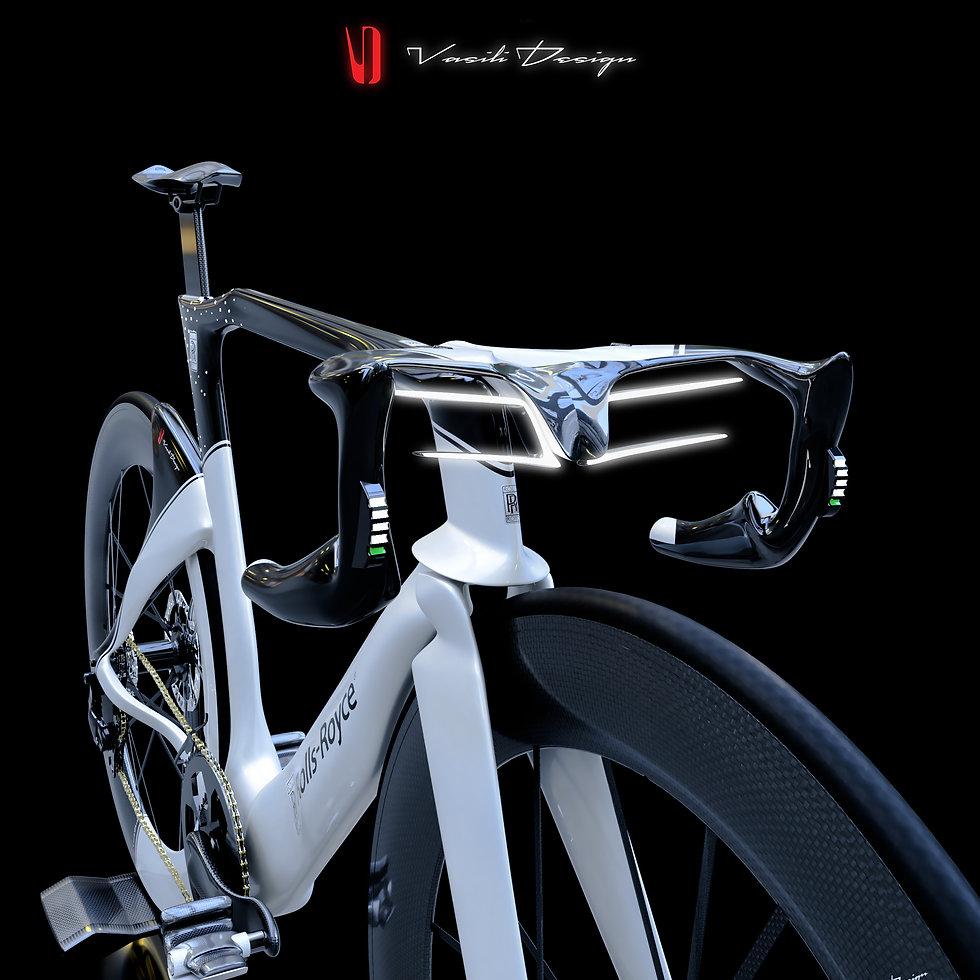 Rolls_Royce__Bike_2021-Feb-18_05-58-42AM