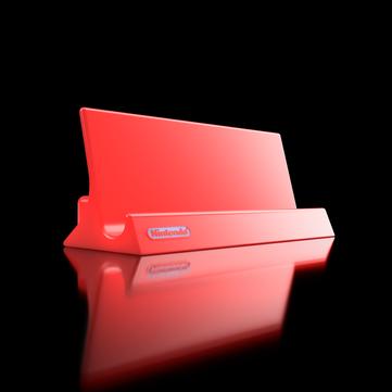 Nintendo Switch Lite Concept Stand
