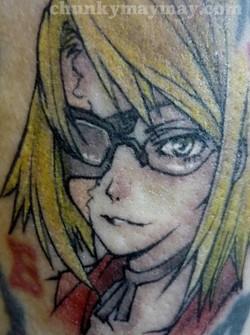 anime tattoo 04.jpg