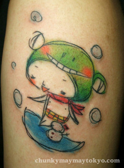 sketchy tattoo 2006.jpg