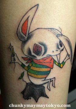 cartoon tattoo2006.jpg