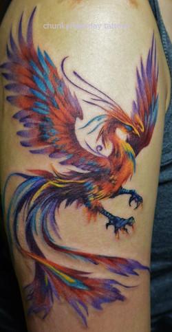 phoenix2015