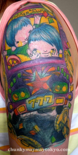 cover up tattoo 2010.jpg