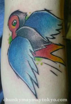 swallow tattoo2008.jpg