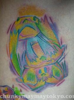 uncategorized tattoo03.jpg