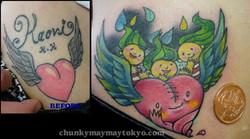 coverup tattoo2010.jpg