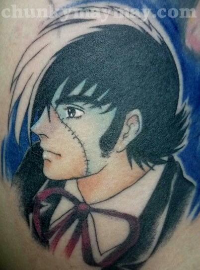 anime tattoo bj.jpg